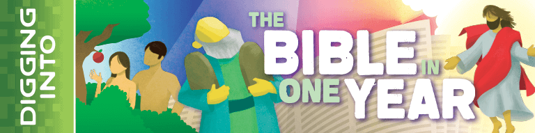 the-bible-in-one-year-logo.png